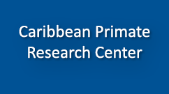 Caribbean Primate Research Center