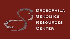 Drosophila Genomics Resource Center