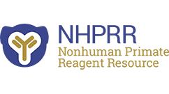 NHPRR Logo