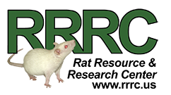 Rat Resource and Research Center