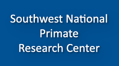 Southwest National Primate Research Center